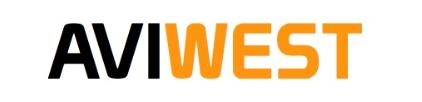 Aviwest_logo2