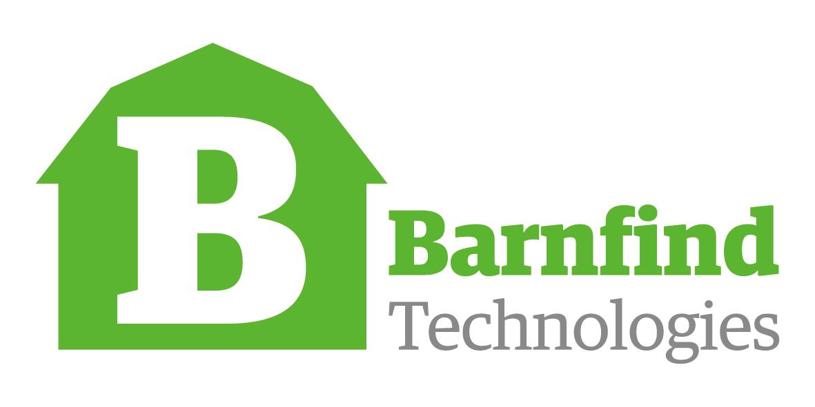 Barnfind logo-trans