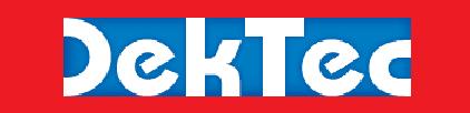 Dektec_logo2