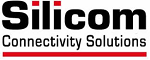 Silicom Products