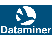 Dataminer